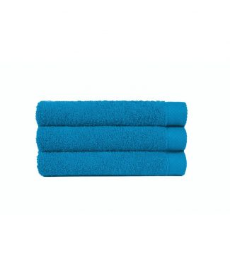 pure-toalla-rizo-turquesa