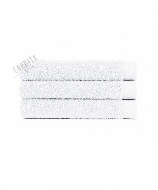 toalla-pure-rizo-blanco-lasahome
