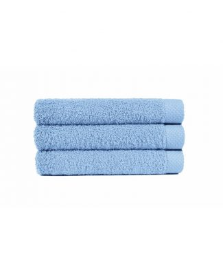 toalla-pure-rizo-cielo-lasahome