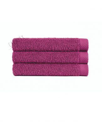 toalla-pure-rizo-ciruela-lasahome