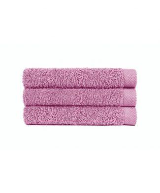 toalla-pure-rizo-lavanda-lasahome