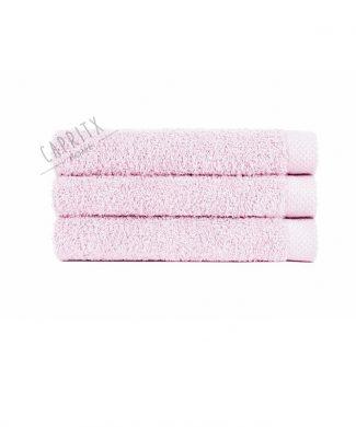 toalla-pure-rosa-orquidea-lasahome