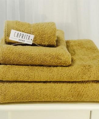 toalla serie palace vison