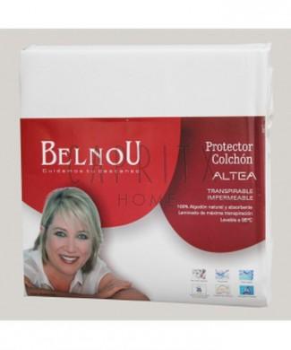 protector-colchon-altea-belnou