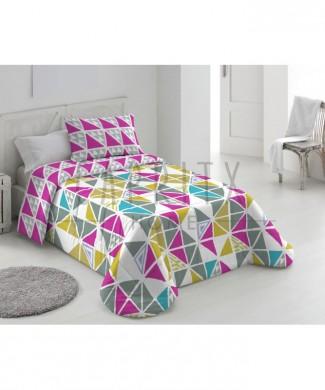 conforter-triangle-eysa