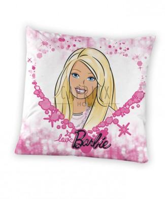 cojin.barbie.love.is.45x45.gamanatura