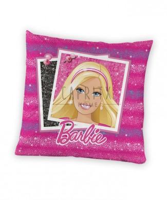 cojin.barbie.pink.45x45.gamanatura