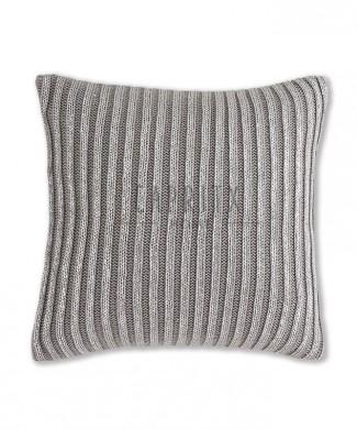 textura.04.gris.45x45.antilo