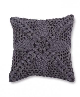 textura.06.gris45x45.antilo