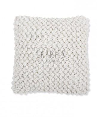 textura.10.blanco.45x45.antilo