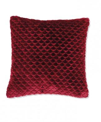 textura.11.rojo.45x45.antilo