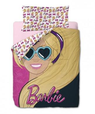 barbie.pink.funda.nordica.gamanatura