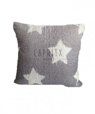 cojines-estrellas-gris