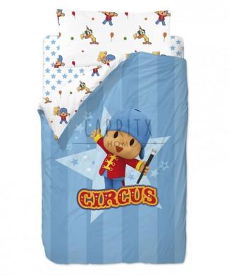pocoyo.curcus.saco.nordica.gamanatura
