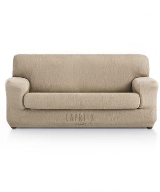 Funda-sofa-cojin-separado-belmarti