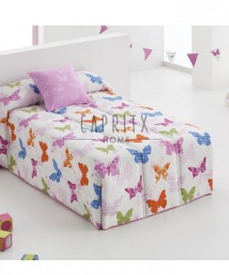 confort-mariposas-.c.p.