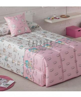 conforter-munñecas.c.p