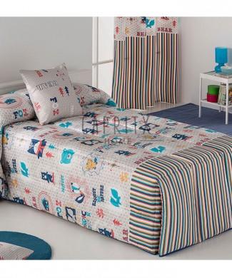 conforter-osos.c.p