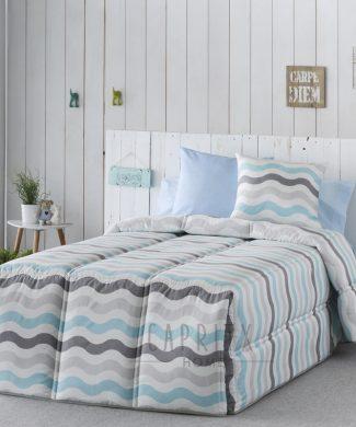 edredon-conforter-dunas-azul-sansa