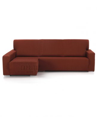 funda-chaise-longue-brazo-largo-belmarti