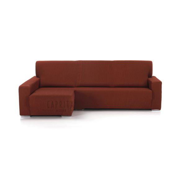 funda-chaise-longue-brazo-largo-belmarti