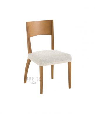 funda-silla-asiento-belmarti