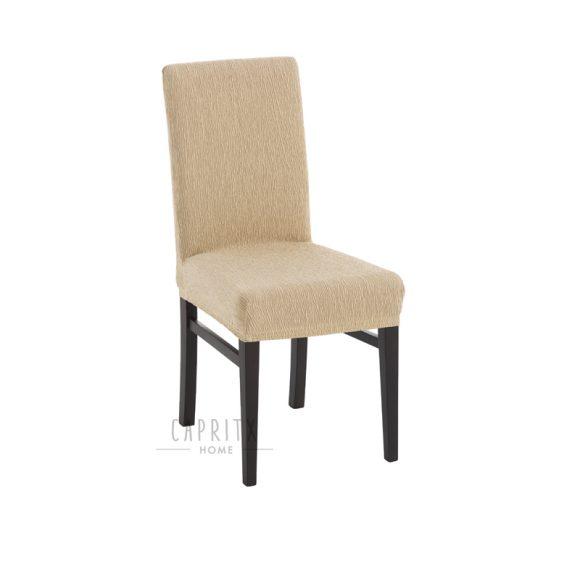 funda-silla-con-respaldo-belmarti