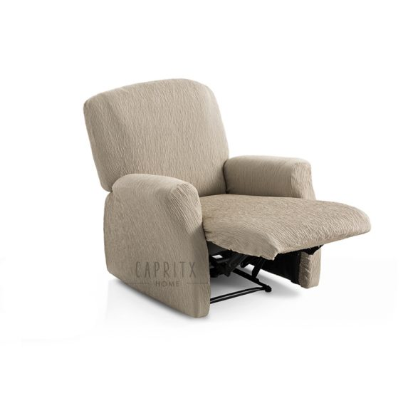 funda-sillon-relax-completa-belmarti