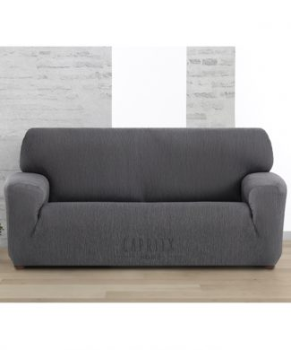 funda-sofa-belmarti