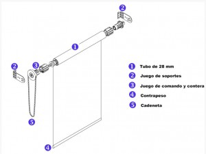 tecnico-estor-2