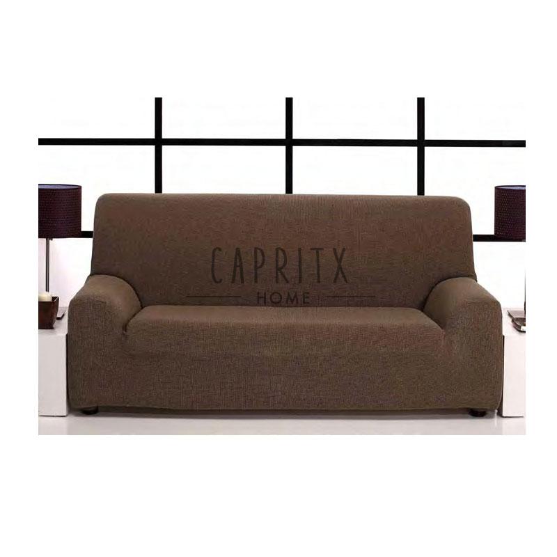 Funda sof zafiro capritx home - Fundas de sofa modernas ...