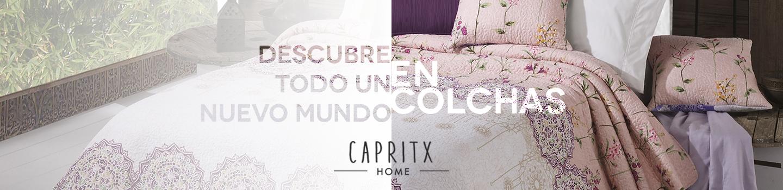Capritx-Campana-Home-colchas_070416