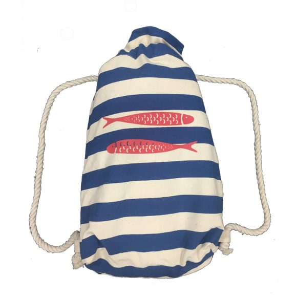 mochila-rayas-azul-pez-capritxhoe