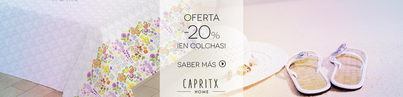 Capritx-Campana-Home-20colchas_300516d-web