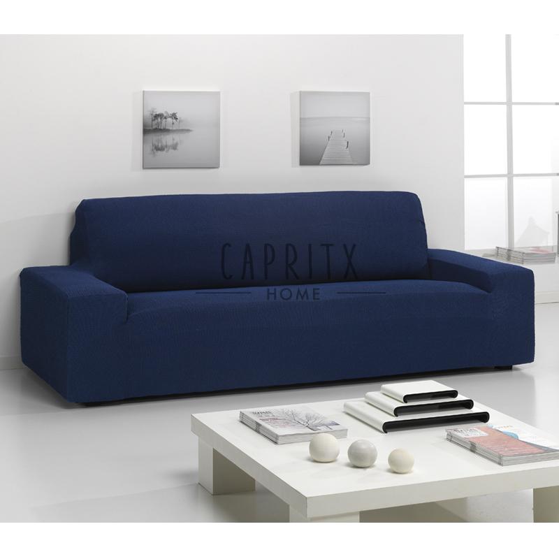 Ikea funda sillon nico ikea fundas sofas funda sofa chaise longue inspirador del with ikea Funda sofa ikea