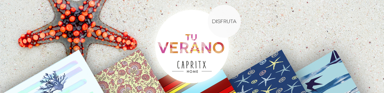 Capritx-Campana-Home-VERANO_130616_