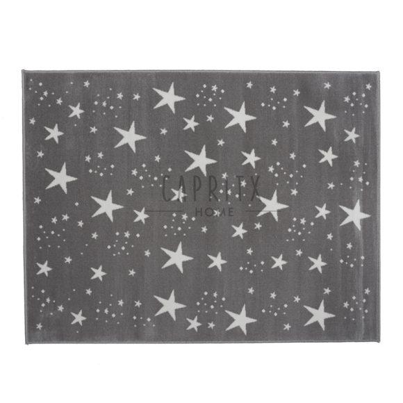 alfombra.acrilica.estrellas.gris.aratextil