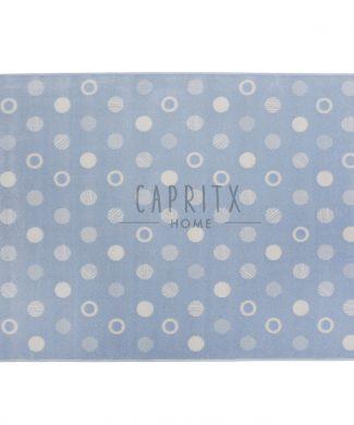 alfombra.acrilica.puntos.azul.aratextil