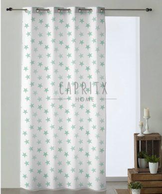cortina-confeccionada-brenda-aguamarina-de-colores