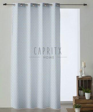 cortina-confeccionada-kaira-azulon-de-colores