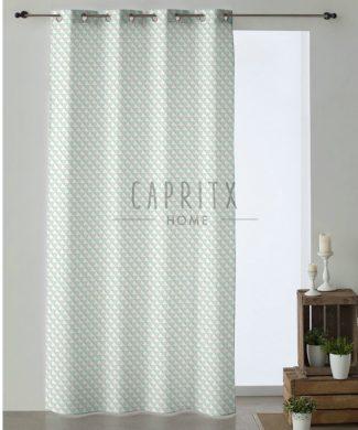cortina-confeccionada-lena-verde-mint-de-colores