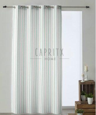 cortina-confeccionada-meya-aguamarina-de-colores