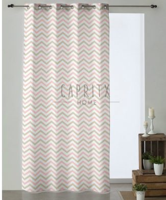 cortina-confeccionada-sansa-beige-de-colores