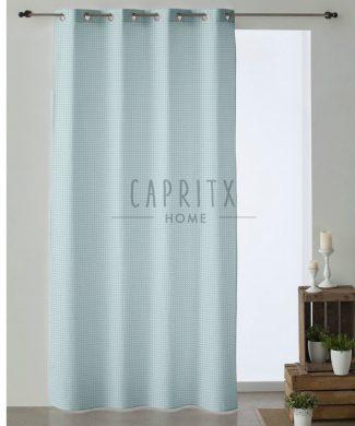 cortina-confeccionada-thea-azulon-de-colores