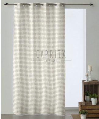 cortina-confeccionada-valeska-beige-de-colores