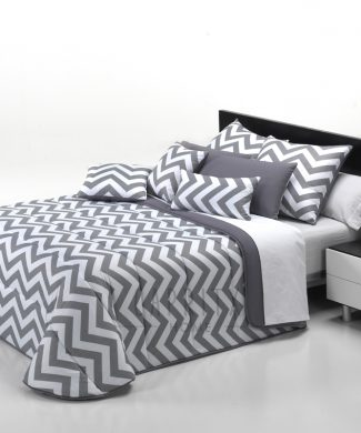 nordicos-colors-reversible-zig-zag-gris-belnou