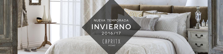 Capritx-WEB-portada-invierno