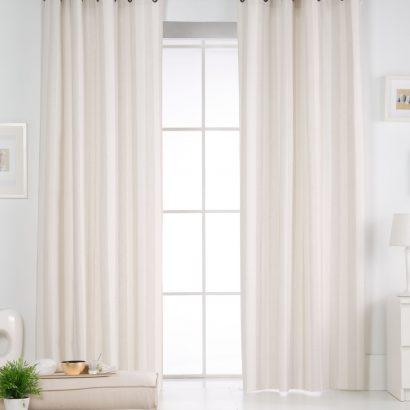 cortinas-capritx-shiatsu