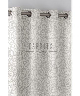 dama-gris-cortina-antilo