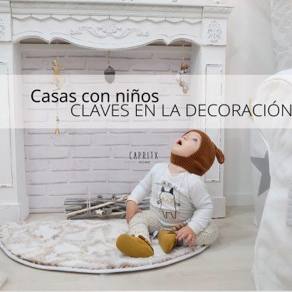 DECORACIÓN-NIÑOS-CAPRITX-HOME